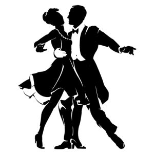 clipart-of-formal-dancers1-e1320047203323_small