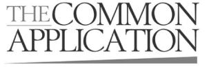 The Common Application is a website that allows students to input the majority of their important information into one application page, as well as giving access to most of their desired colleges applications to make the process easier. Credit: blogs.providence.edu