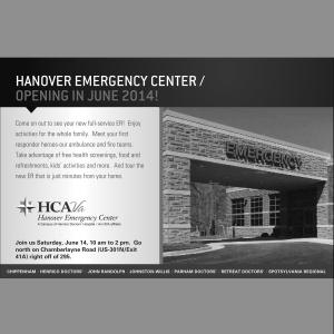 HCA Ad